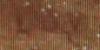 Lodewijk de Vadder: Wooded Landscape