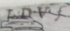 Lodewijk de Vadder: Canal (I)