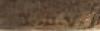 Lodewijk de Vadder: Deep Sunken Road in a Woody Landscape